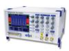英国ABI-CM4000M多功能电路板故障检测仪