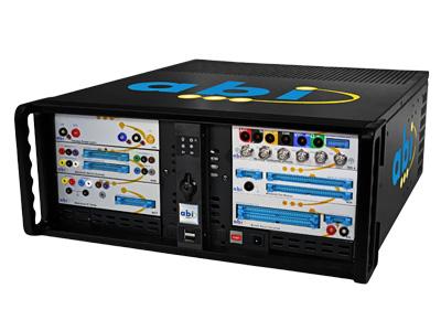 英国ABI-BM8600电路板故障检测仪