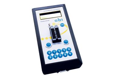 LinearMaster手持模拟集成电路测试仪