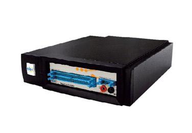 6400电路板故障检测仪