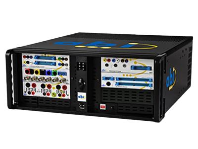 BM8500电路板故障检测仪