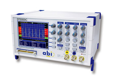DT5000C多功能电路板故障检测仪